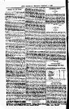 Penarth Chronicle and Cogan Echo Saturday 11 February 1893 Page 8