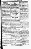 Penarth Chronicle and Cogan Echo Saturday 11 February 1893 Page 9