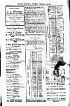 Penarth Chronicle and Cogan Echo Saturday 25 February 1893 Page 3