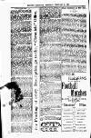 Penarth Chronicle and Cogan Echo Saturday 25 February 1893 Page 4