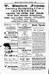 Penarth Chronicle and Cogan Echo Saturday 25 February 1893 Page 6