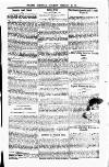 Penarth Chronicle and Cogan Echo Saturday 25 February 1893 Page 7