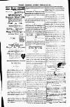 Penarth Chronicle and Cogan Echo Saturday 25 February 1893 Page 9