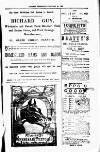 Penarth Chronicle and Cogan Echo Saturday 25 February 1893 Page 11