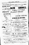 Penarth Chronicle and Cogan Echo Saturday 25 February 1893 Page 12