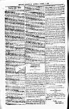 Penarth Chronicle and Cogan Echo Saturday 11 March 1893 Page 4