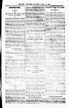 Penarth Chronicle and Cogan Echo Saturday 11 March 1893 Page 5