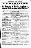 Penarth Chronicle and Cogan Echo Saturday 11 March 1893 Page 7