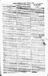 Penarth Chronicle and Cogan Echo Saturday 11 March 1893 Page 8