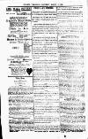 Penarth Chronicle and Cogan Echo Saturday 11 March 1893 Page 9