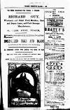 Penarth Chronicle and Cogan Echo Saturday 11 March 1893 Page 11