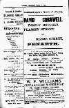 Penarth Chronicle and Cogan Echo Saturday 11 March 1893 Page 12