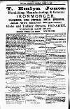 Penarth Chronicle and Cogan Echo Saturday 18 March 1893 Page 6