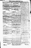 Penarth Chronicle and Cogan Echo Saturday 18 March 1893 Page 7
