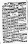 Penarth Chronicle and Cogan Echo Saturday 18 March 1893 Page 8