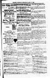 Penarth Chronicle and Cogan Echo Saturday 18 March 1893 Page 9