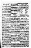 Penarth Chronicle and Cogan Echo Saturday 18 March 1893 Page 10