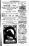 Penarth Chronicle and Cogan Echo Saturday 18 March 1893 Page 11