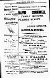 Penarth Chronicle and Cogan Echo Saturday 18 March 1893 Page 12