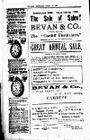 Penarth Chronicle and Cogan Echo Saturday 25 March 1893 Page 2