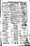 Penarth Chronicle and Cogan Echo Saturday 25 March 1893 Page 3