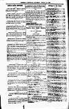 Penarth Chronicle and Cogan Echo Saturday 25 March 1893 Page 5