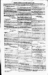 Penarth Chronicle and Cogan Echo Saturday 25 March 1893 Page 7