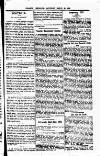 Penarth Chronicle and Cogan Echo Saturday 25 March 1893 Page 9