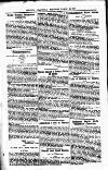 Penarth Chronicle and Cogan Echo Saturday 25 March 1893 Page 10