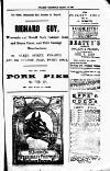 Penarth Chronicle and Cogan Echo Saturday 25 March 1893 Page 11