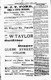 Penarth Chronicle and Cogan Echo