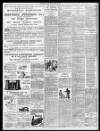 Glamorgan Free Press