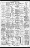 South Wales Daily News Tuesday 15 June 1875 Page 8