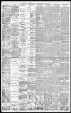 South Wales Daily News Saturday 11 February 1899 Page 3