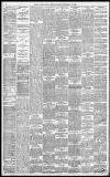 South Wales Daily News Saturday 11 February 1899 Page 4