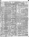 South Wales Daily News