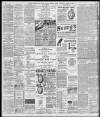 Cardiff Times
