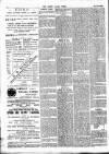 North Wales Times Saturday 18 May 1895 Page 2
