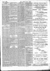 North Wales Times Saturday 18 May 1895 Page 3