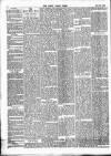 North Wales Times Saturday 18 May 1895 Page 4