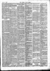 North Wales Times Saturday 18 May 1895 Page 5