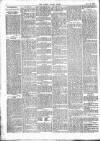 North Wales Times Saturday 18 May 1895 Page 6