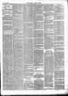 North Wales Times Saturday 18 May 1895 Page 7