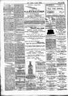 North Wales Times Saturday 18 May 1895 Page 8