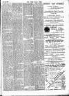 North Wales Times Saturday 25 May 1895 Page 3