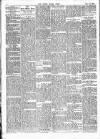 North Wales Times Saturday 25 May 1895 Page 4