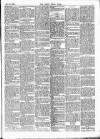 North Wales Times Saturday 25 May 1895 Page 5