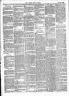 North Wales Times Saturday 25 May 1895 Page 6
