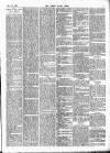 North Wales Times Saturday 25 May 1895 Page 7