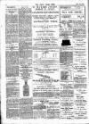 North Wales Times Saturday 25 May 1895 Page 8